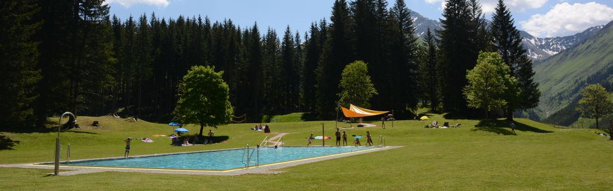 baerenbad2